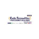L'EDITORE – RADIO PERSONALITIES