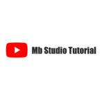 LA NUOVA VESTE GRAFICA DI MB STUDIO 8.66 – MB STUDIO TUTORIAL