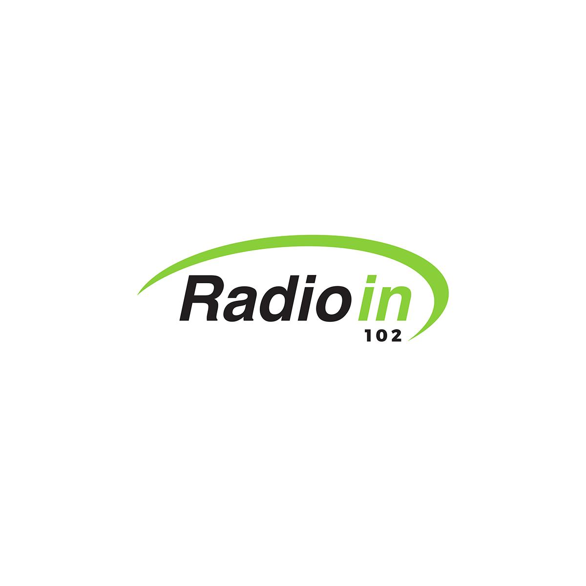 INTERVISTA SUL MONDO DELLA RADIO SU RADIO IN
