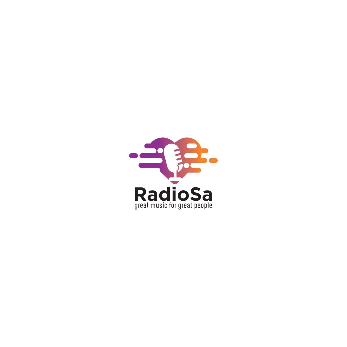 LA MEDIA STREAM DIETRO LA RI-NASCITA E LA GESTIONE DI RADIO SA