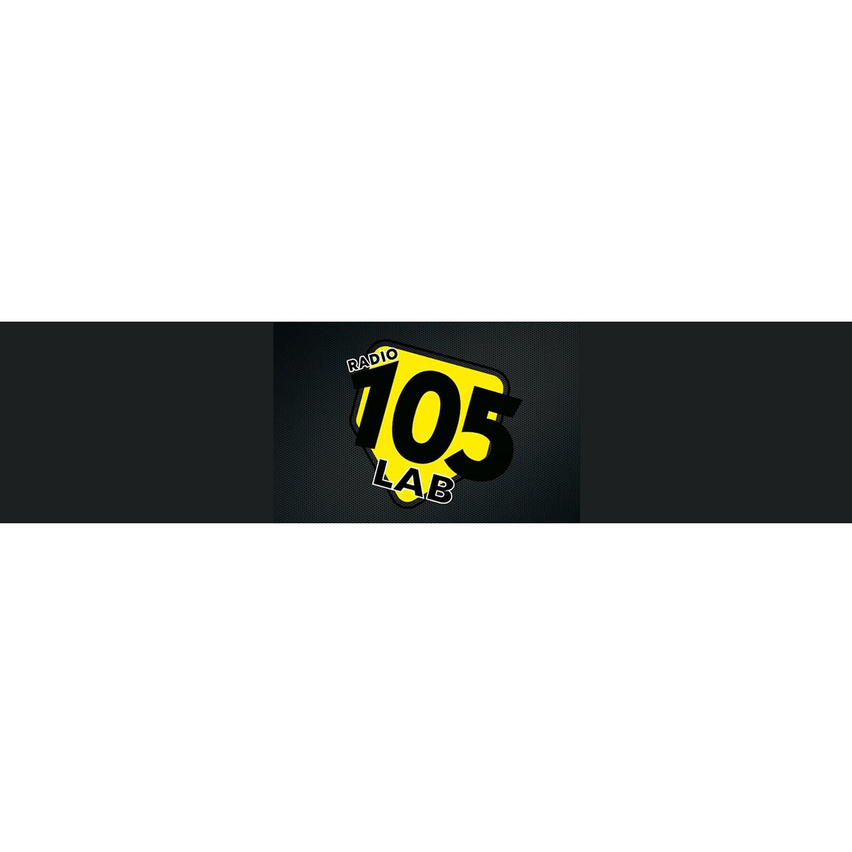 IL TURNOVER NEL SETTORE RADIOFONICO, BENVENUTA 105LAB