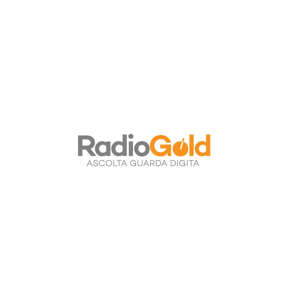 BENVENUTA RADIO GOLD, UNA NUOVA EMITTENTE E' ENTRATA A FAR PARTE DEL PARCO CLIENTI MEDIA STREAM